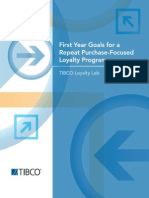 First Year Goals for a Repeat Purchase.pdf