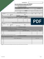 TCE 0000 for 0007 Interposición de Rec de Reconsid
