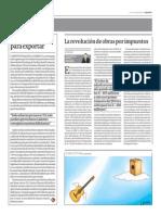 gestion_2014-04-07_#28
