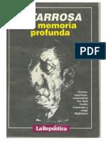 Forlan L. Raul & Miglionico, Jorge - Zitarrosa, La Memoria Profunda.pdf