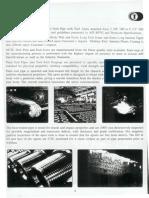 Drill Pipe OCTL