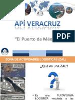 ZAL VERACRUZ - ALEJANDRO COUTTOLENC.pdf