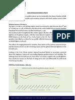 1336507-15-15 - Petroleum Market Update