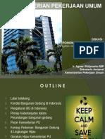 Kementerian Pekerjaan Umum-IPB 030413 (Dr. Andreas Suhono).pdf