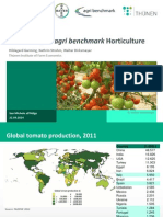 2 Ab Horticulture Tomato Garming