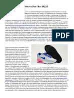 Air Jordan 17 Chaussures Pas Cher BD25