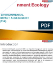 Environmental Impact Assessment.ppt