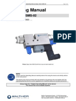 Eng Operating Manual SMS-02