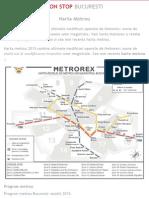 Harta Metrou - NON STOP Bucuresti.pdf