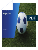 KPMG-TPO-Report.pdf