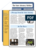 SAO Newsletter Vol 2 Issue 2_final March 2014