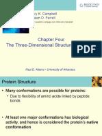 proteins-chp-4-bioc-361-version-oct-2012b-121023032740-phpapp02.ppt