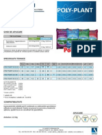 ADRITEC ROMANIA poly-plant ILIE SARARU.pdf