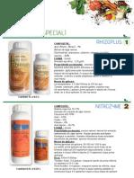 Fertilizanti speciali.pdf