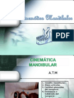 Cinematica.ppt