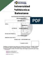 TAREA DE PROGRAMACION MATRICES.docx