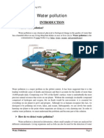 Water_pollution.pdf