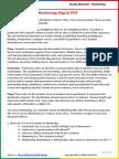 Marketing Digest PDF