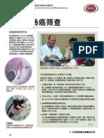 peb01 chinese