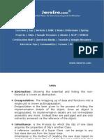 Complete for java int. se.pdf