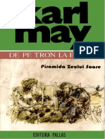 Karl May - Piramida Zeului Soare.pdf
