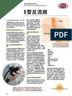peb21 chinese