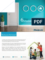 IMoney Home Buying Guide