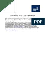 PhD_Thesis_Steven_Blair_April_2013.pdf
