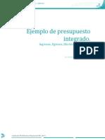 ut2_s2_ejercicios_resueltos_tecnicas_presu.pdf