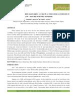 3.Applied-use of Allium Cepa-sofeme r. Jebson