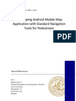 Developing Android Mobile Map.pdf