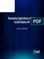 developing_applications_with_the_arcgis_mobile_api.pdf
