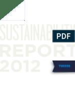 T0216 Sustainability Web Ex