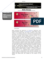 Beta Decay.pdf