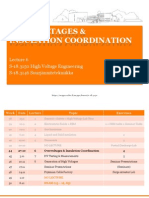S-18_3150_overvoltages_and_insulation_coordination.pdf
