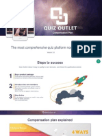 New QuizOutlet Comp Plan PDF
