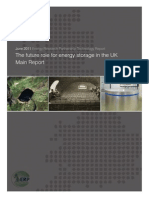52990-ERP-Energy-Storage-Report-v3.pdf