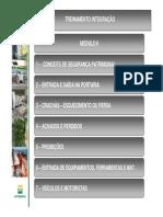 integ-padro-06-patrimonial.pdf