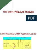 3.EarthPressures.pptx