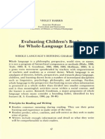 Evaluating Children's books for whole language learning.pdf
