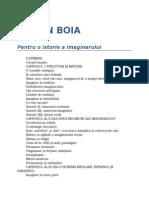 Lucian Boia-Pentru o Istorie a Imaginarului 1.0 10
