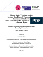 macedonias compliance to iccpr shadow report s-front final en