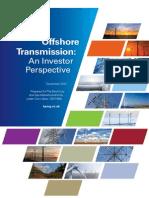 ofto-aninvestorperspective.pdf