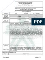 Estructura Curricular Agua Saneamiento1