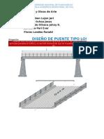 TRABAJO FINAL DE PUENTES EXP.xlsx