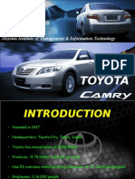 Toyota Internationalbusinessmgt 111126015046 Phpapp01