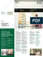 Uon Pg Funding Leaflet Feb 2014 v3 Web