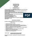 Jobswire.com Resume of sgredbone