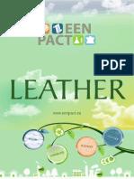 Leather+Global+UCV