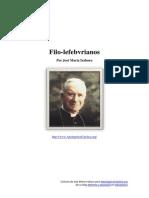filolefebvrianos
